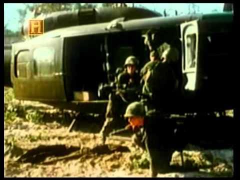 Vietcong 45