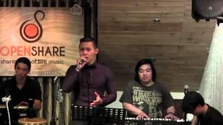Cơn mơ băng giá - Hoàng Tuấn [14/11/2015]