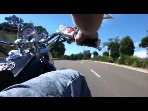 SOLVED: Honda NX650 popping during deceleration - Fixya