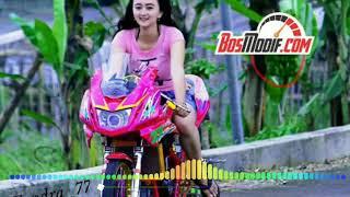 Download Mp3 Dj Terbaru 2018   Happy Ajalah   Mantap Jiwa -- Tik Tok Enjoy