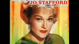 Jo Stafford - Winter Wonderland
