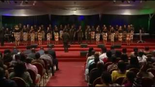 Urhobo gospel audio songs Mp4 HD Video WapWon