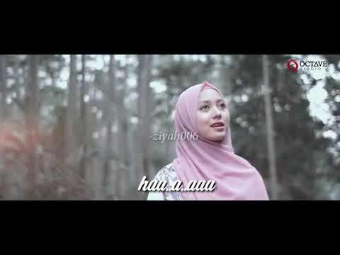 lirik-lagu-aisyah-full-movie:')//menceritakan-kisah-seorang-istri-rasullullah