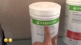 Herbalife truth speaks!!