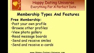 Jewish Dating Services - Jewcier Review