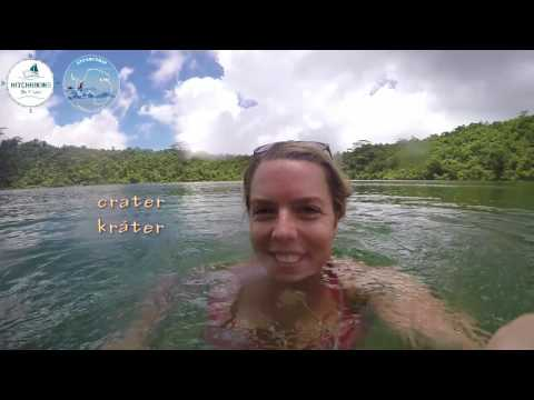 Western Samoa - Nyugat Szamoa