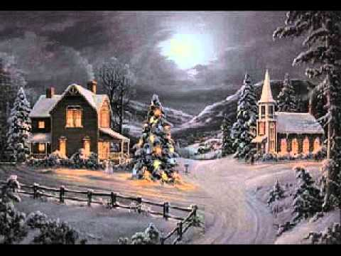 Mary Did You Know ( in the style of Kenny Rogers & Wynonna ) by skatlady_bln - YouTube