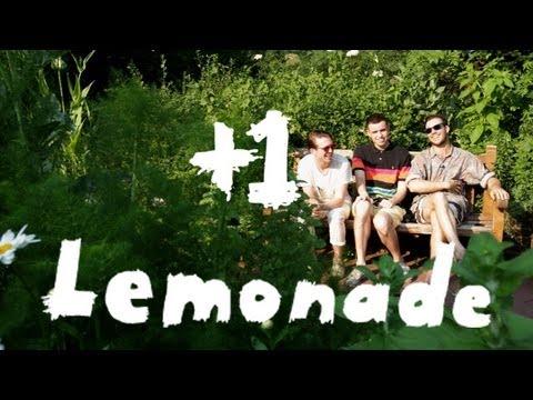Lemonade Performs at the Brooklyn Museum +1