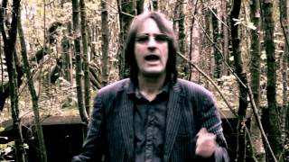 Steve Roberts - This Is A Cold War