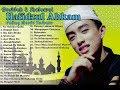 Populer Qosidah Sholawat Hafidzul Ahkam Paling