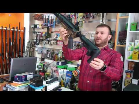 Kurusıkı silah nasıl alınır (av bayisinden zoraki r 1 aldık)