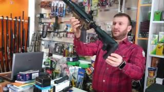 Kurusıkı silah nasıl alınır
