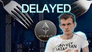 BREAKING: Ethereum Update Delayed / Exchange Cryptopia HACKED for 2.5 Million