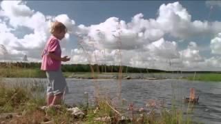 Ruudi (2006) - Eesti lastefilmide sari