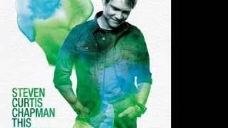 Watch Steven Curtis Chapman With One Voice video