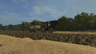 "[""Ls17"", ""ls2017"", ""Landwirtschaftssimulator 2017"", ""ls17"", ""papenburg map"", ""papenburg 2.0""]"