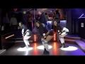 Bang Dance Cover By DHQ Nita mp3