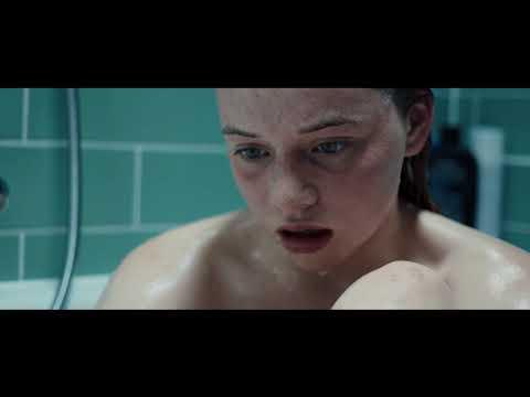 Trailer de Blue my Mind (HD)
