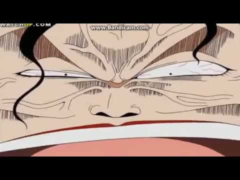 Best of one piece episode 517 english dubbed | most popullar.