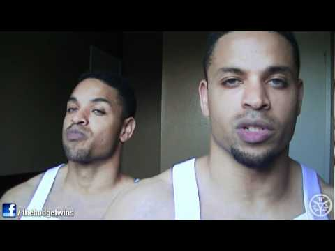 Cortisol Blockers Do They Work @hodgetwins