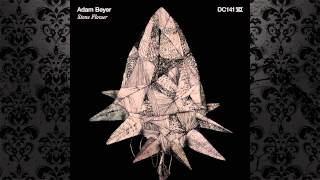 Adam Beyer - Stone Flower (Original Mix) [DRUMCODE]