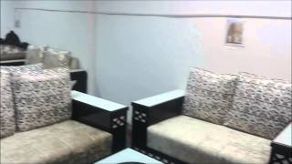 Mohan Furniture House - Kirti Nagar, New Delhi - RoomStory.com