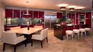 مطابخ لون عودي Kitchens Udi Color