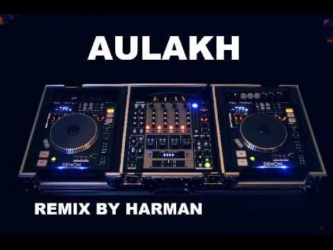 Paisa Paisa Remix Harman.flv
