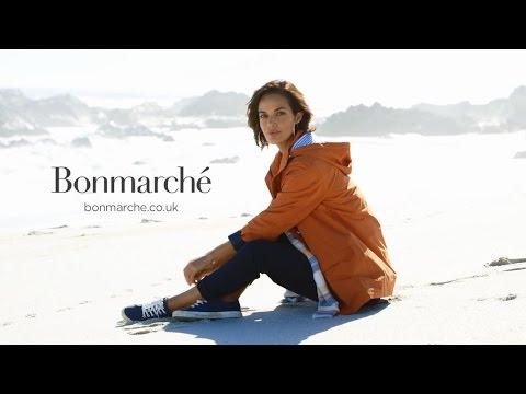 Bonmarché | Spring Summer 17 Fashion
