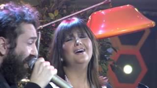 Fettah Can & Halil Sezai - Sonbahar & Duvar [Beyaz Show]