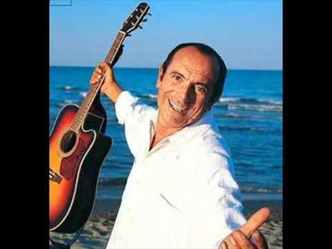 Raoul Casadei - Romagna e Sangiovese