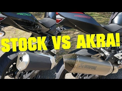 kawasaki-z400-stock-vs-akrapovic-exhaust-sound