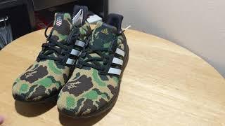 100% authentic 6536c 8b557 Ultra Boost Adidas