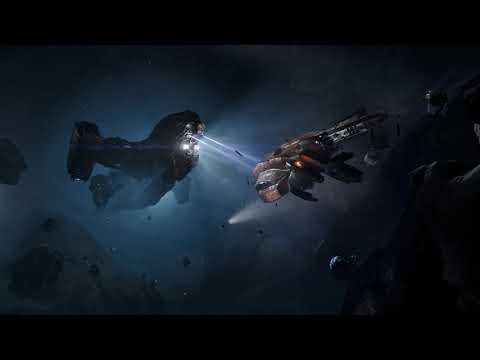 star citizen 3.3 Oct12 Anvil Valkyrie and Aegis hammerhead
