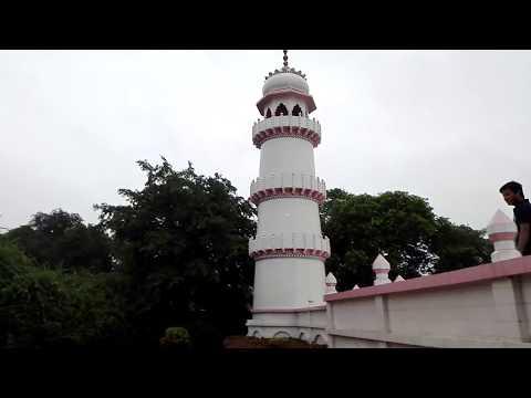 বাংলার তাজমহল দর্শন