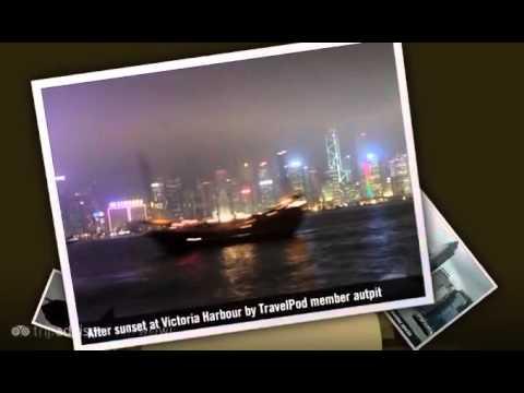 victoria-harbour---hong-kong,-china