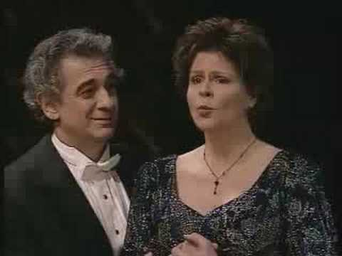 Great Opera Arias: A gala concert from the Royal Opera House