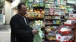 hqdefault - Type 1 Diabetes In Egypt