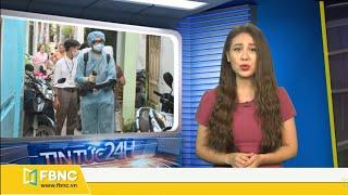 Tin tức 24h mới nhất hôm nay 29/5/20 | TP.HCM xuất hiện 9 ổ dịch sốt xuất huyết mới | FBNC