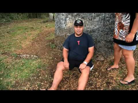 Tonga Travel Tips Part 1