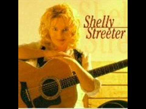 Shelly Streeter ~ Broken Dreams