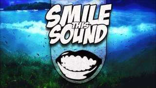 James Vincent McMorrow - Ghosts (Patrick Schulze Remix)