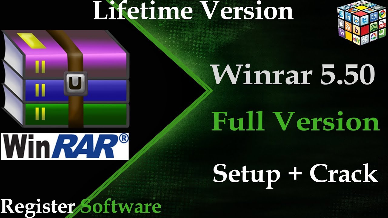 free download winrar for pc 64 bit