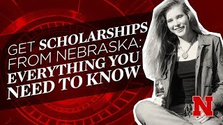 Scholarships–Everything You Need to Know