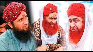 Mehfil e Madina 2018, Asad Attari Naat, Live Madani Channel