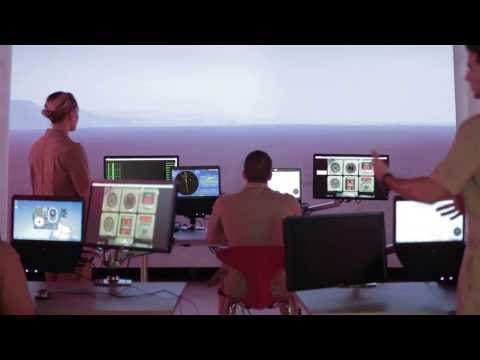 Virtualized Desktops with 3D Graphics at North Carolina State University