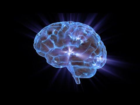 Proven Beta Wave Technique: EMDR & CBT for SLEEP & STUDYING (Meditation)