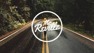 A R I Z O N A - I Was Wrong (Rami x Jiinio Remix)