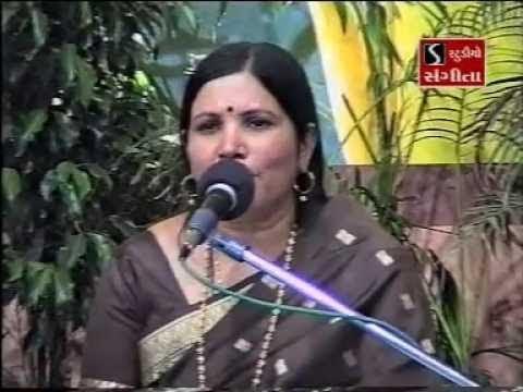 Sava Baser Nu Maru Datardu - Indhana Vinva - Sona Vatakadi