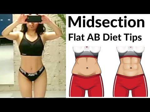 tighten-your-midsection,-lose-lower-belly-fat-+-flat-ab-diet-tips---fit-for-back-to-school-#14